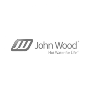 john wood water heater installation